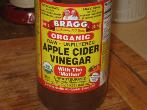 apple cider vinegar benefits, weight loss, fat burning